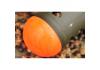 Ракета KORDA Mini Skyline Spod Orange Nos Cone KSP3 фото №3