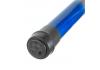 Ручка для подсачека SHIMANO ТС BX 3 метра фото №5
