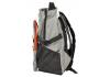 Рюкзак RAPALA art. 25 Backpack серый фото №5