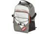 Рюкзак RAPALA art. 25 Backpack серый фото №1
