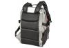 Рюкзак RAPALA art. 25 Backpack серый фото №2