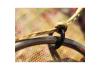 Стальные кольца KORDA Rig Ring X Small KRRXS фото №2