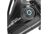 Катушка Shimano Aerlex XT-B 10000 SPOD фото №6
