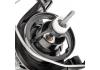 Катушка Shimano Aerlex XT-B 10000 SPOD фото №7
