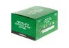 Катушка Shimano Aerlex XT-B 10000 SPOD фото №9
