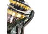Катушка безынерционная SHIMANO CARDIFF CI4 1000S фото №3