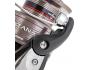 Катушка безынерционная SHIMANO CATANA C3000FD фото №3