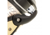 Катушка безынерционная SHIMANO HYPERLOOP 6000FB фото №3