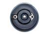 Катушка безынерционная SHIMANO NEXAVE C3000FE фото №8