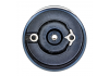 Катушка безынерционная SHIMANO NEXAVE C5000HGFE фото №8