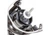 Катушка безынерционная SHIMANO SOARE BB C2000SSPG фото №7