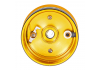 Катушка безынерционная SHIMANO SOARE CI4 C2000SSPG фото №7