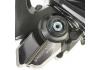 Катушка Shimano Speedcast 14000XTB фото №4