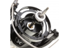 Катушка безынерционная SHIMANO SPEEDCAST 14000XTB фото №7