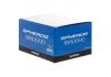 Катушка безынерционная Shimano Spheros 10000SW фото №9