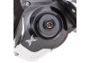 Катушка безынерционная Shimano Spheros 10000SW фото №4