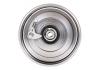 Катушка безынерционная Shimano Spheros 10000SW фото №8