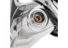 Катушка безынерционная SHIMANO STELLA C3000FJ фото №4