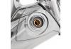 Катушка Shimano Stella FJ C5000XG фото №4