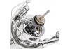 Катушка Shimano Stella FJ C5000XG фото №7