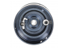 Катушка безынерционная SHIMANO STRADIC 1000FL фото №8