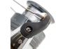 Катушка безынерционная SHIMANO STRADIC 3000S GTM RC фото №3