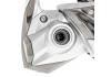 Катушка безынерционная SHIMANO STRADIC 4000FL фото №4