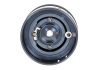 Катушка безынерционная SHIMANO STRADIC 4000FL фото №8