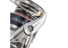 Катушка безынерционная SHIMANO STRADIC C4000XGFK фото №3