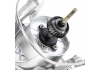 Катушка безынерционная SHIMANO STRADIC C4000XGFK фото №7