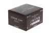 Катушка безынерционная SHIMANO STRADIC CI4+ 1000FB фото №9