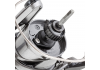 Катушка безынерционная SHIMANO STRADIC CI4+ 1000FB фото №7