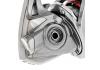 Катушка безынерционная SHIMANO STRADIC CI4+ 2500S фото №4