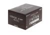 Катушка безынерционная Shimano Stradic CI4+ 4000FB фото №9