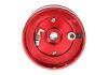 Катушка безынерционная Shimano Stradic CI4+ 4000FB фото №8