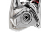 Катушка безынерционная SHIMANO STRADIC CI4+ C2000S фото №4