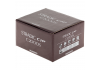 Катушка безынерционная SHIMANO STRADIC CI4+ C2000S фото №9