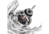 Катушка безынерционная SHIMANO STRADIC 2500FL фото №7