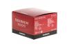 Катушка безынерционная SHIMANO TECHNIUM 1000FD фото №10