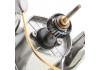 Катушка безынерционная SHIMANO TWIN POWER 15 2500S фото №7
