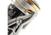 Катушка безынерционная SHIMANO TWIN POWER 15 C3000 фото №3