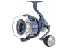Катушка Shimano Twin Power XD 4000PG FA фото №1