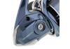 Катушка Shimano Twin Power XD 4000PG FA фото №4