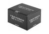 Катушка Shimano Twin Power XD 4000PG FA фото №9