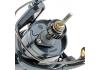Катушка Shimano Twin Power XD 4000XG фото №7