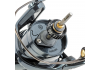 Катушка безынерционная Shimano Twin Power XD C3000HG фото №7