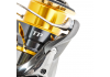 Катушка безынерционная SHIMANO Twin Power FD C5000XG фото №3
