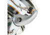 Катушка безынерционная SHIMANO ULTEGRA 14000 XSD фото №3