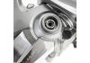 Катушка безынерционная SHIMANO ULTEGRA 14000 XSD фото №4