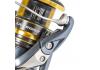 Катушка Shimano Ultegra C3000XG FC фото №3